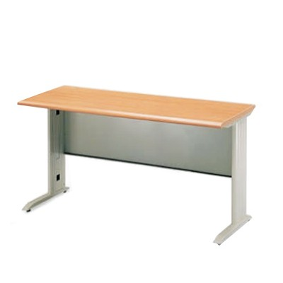 office table small size