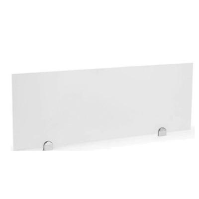 acrylic glass panels