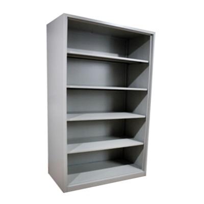 office open shelf cabinet