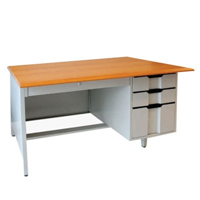modern design study table