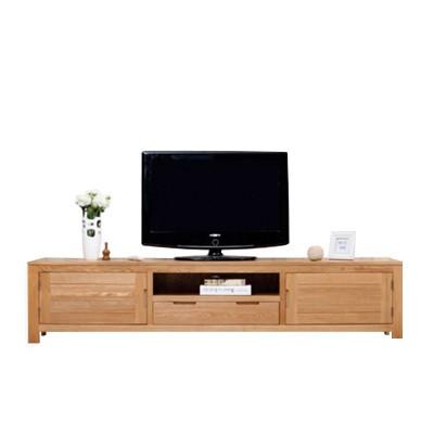tv rack shelf