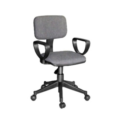 call center chair