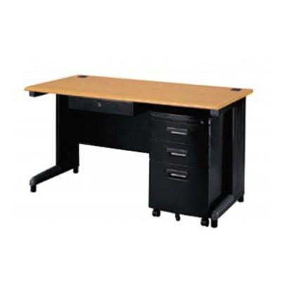 work office desk