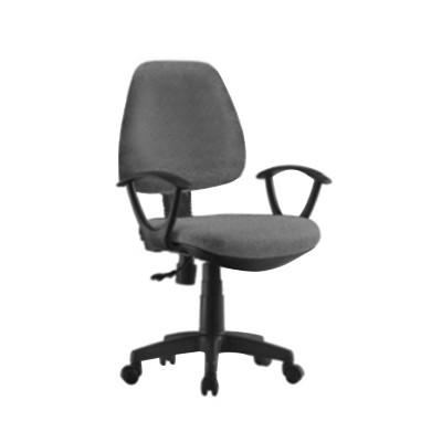 comfy swivel chair