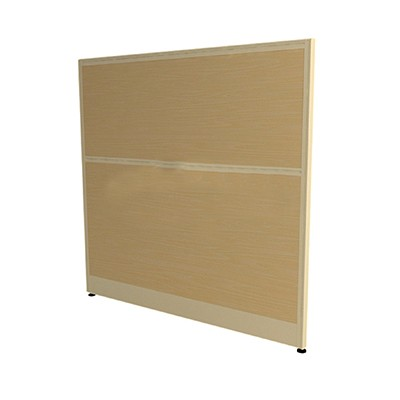 office panel partition