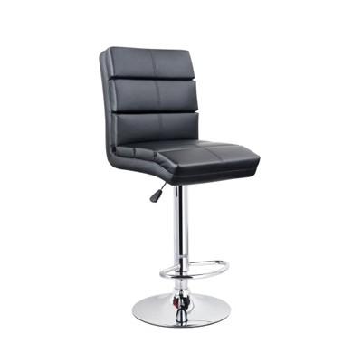 chair stool bar