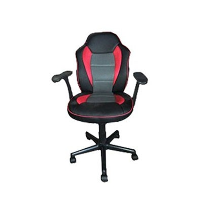 mid back computer chair