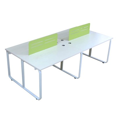 table divider office