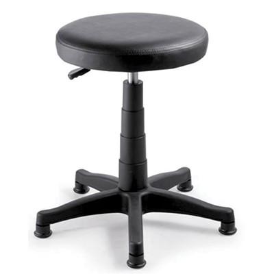 drafting stool