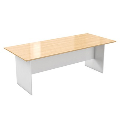long table for office