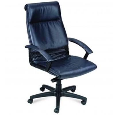 black high back chairs