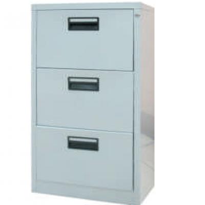 vertical drawer cabinet