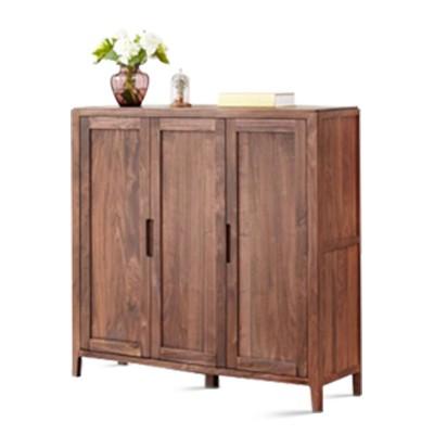 study room cabinets