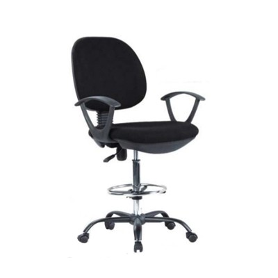 adjustable drafting chair