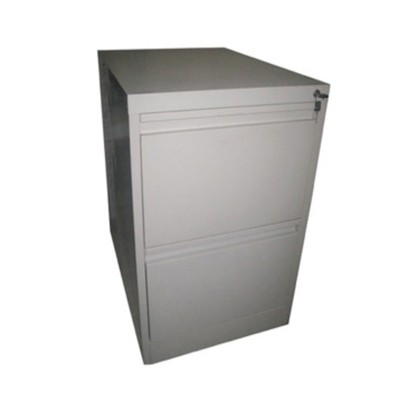 vertical filing cabinet philippines