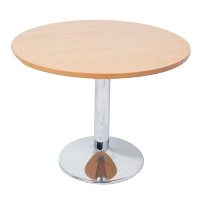 round table office
