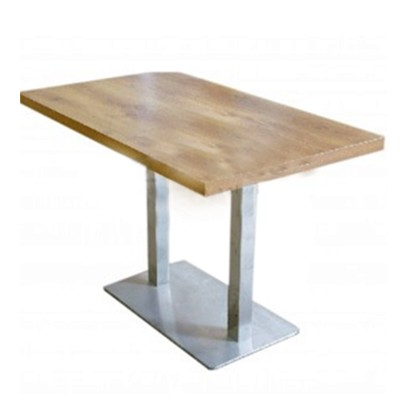 office pantry table