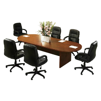 Custom Conference Table Ccf-n5295