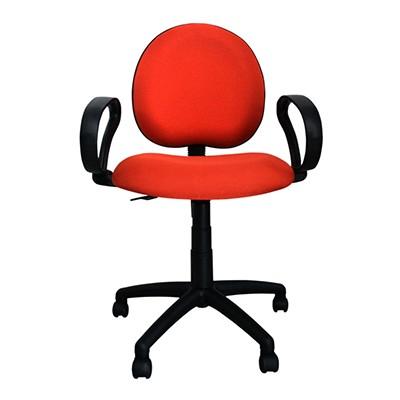 803tga Clerical Chair