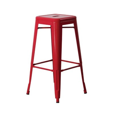 Barstool Chair Without Armrest Rf900930tolixr