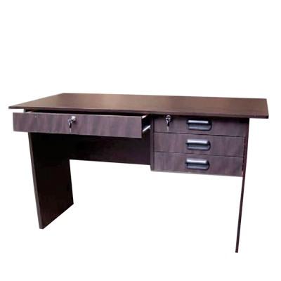 study table minimalist