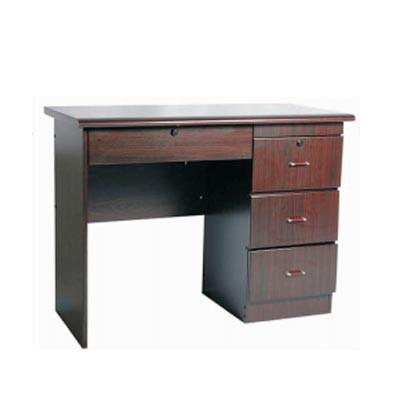 study table ph