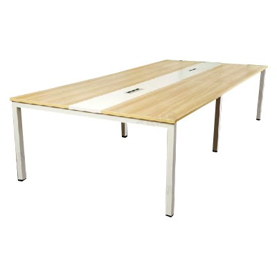 custom made conference room tables
