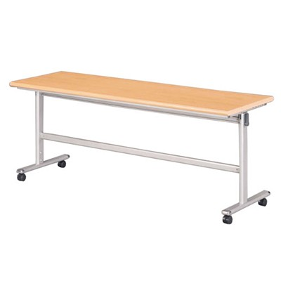 folding table for office