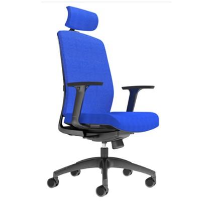 high end chair
