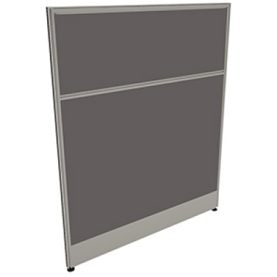 fabric partition walls