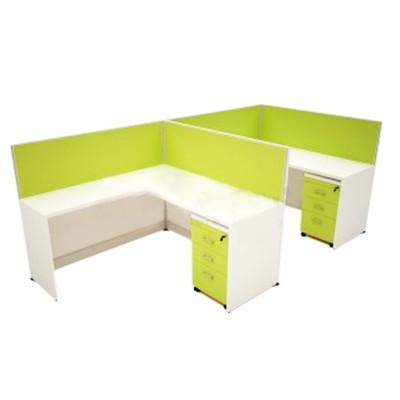 office cubicle panels