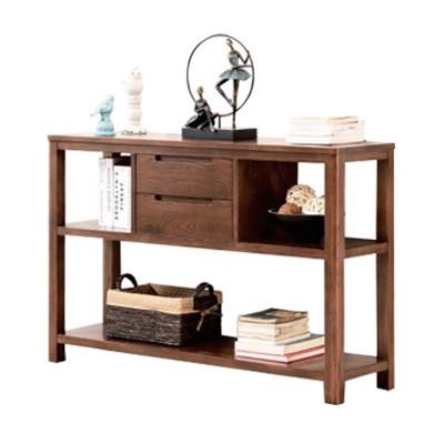 Wood Furniture Display Rack Hswp100085