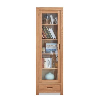 Wood Furniture Display Rack Hswp100060