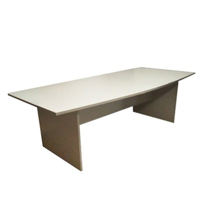 Conference Table, Melamine Board  Bt46-013