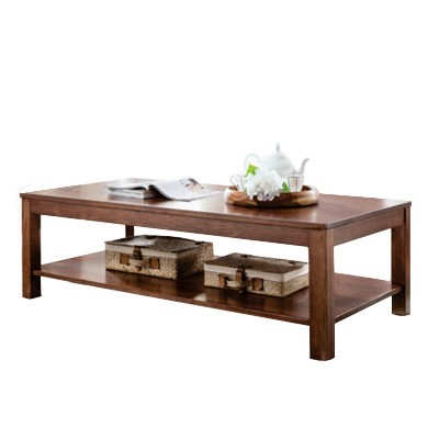coffee table for sale philippines