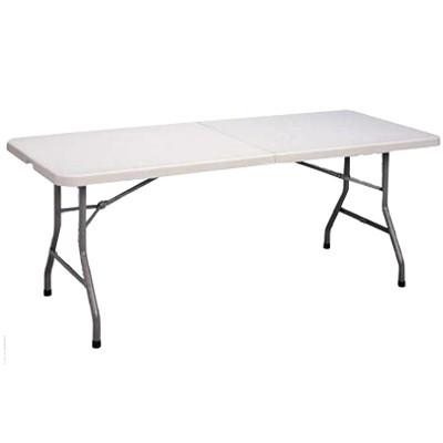 Plastic Table Ft-pr180