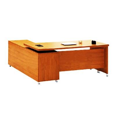executive office table design