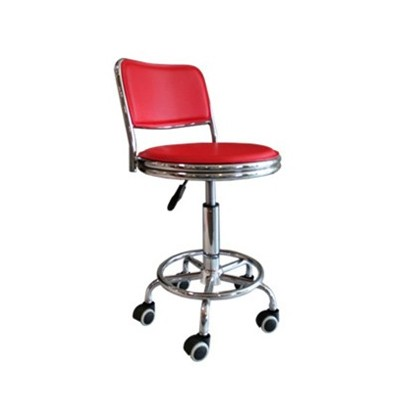 teller chairs