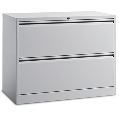 2-layer-lateral-cabinet-with-recessed-handles