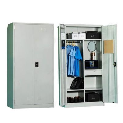 Wardrobe 900fc