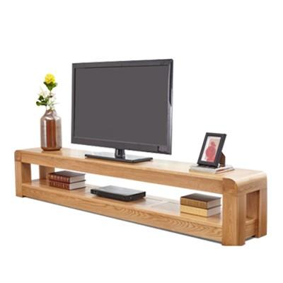 side rack for living room