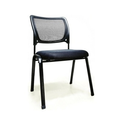 office stationary chair