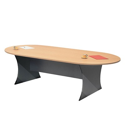 8 conference table