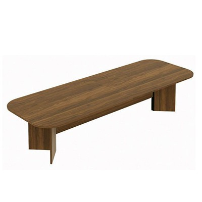 10 conference room table