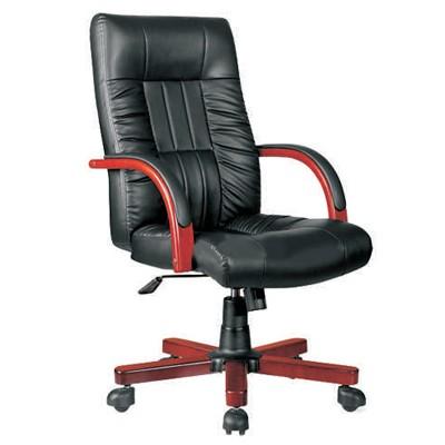 high end swivel chair
