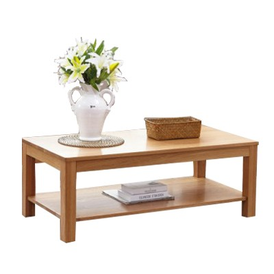 coffee table aesthetic