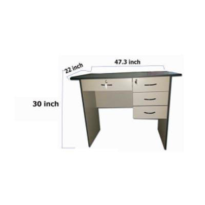 Freestanding Table,melamine Board  Bg871042