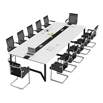 conference table for 12
