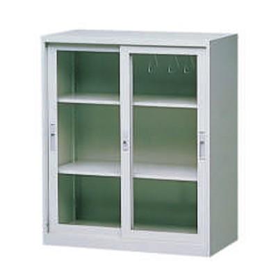 3 Layer Glass Sliding Door