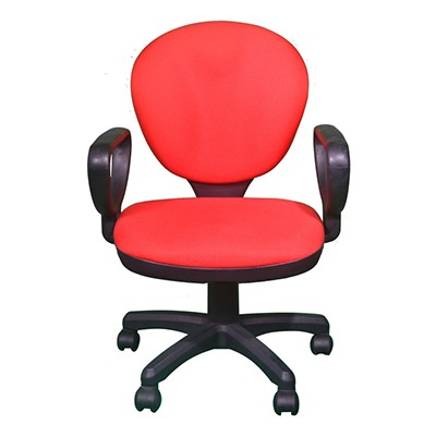 swivel chair for office
